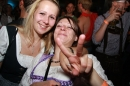 X2-Oktoberfest-Nenzingen-2010-110910-Bodensee-Community-seechat_de-IMG_1448.JPG