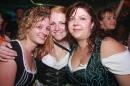 X3-Oktoberfest-Nenzingen-2010-110910-Bodensee-Community-seechat_de-IMG_1458.JPG