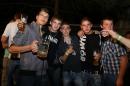 oktoberfest-nenzingen-11092010-seechat-de-DSC00028.JPG