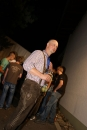 oktoberfest-nenzingen-11092010-seechat-de-DSC00040.JPG