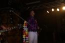oktoberfest-nenzingen-11092010-seechat-de-DSC00051.JPG