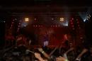 oktoberfest-nenzingen-11092010-seechat-de-DSC00053.JPG