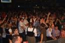 oktoberfest-nenzingen-11092010-seechat-de-DSC00063.JPG