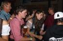 oktoberfest-nenzingen-11092010-seechat-de-DSC00071.JPG