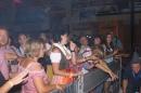 oktoberfest-nenzingen-11092010-seechat-de-DSC00084.JPG