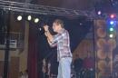 oktoberfest-nenzingen-11092010-seechat-de-DSC00086.JPG