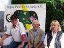 Baehnlesfest-Tettnang-2010-120910-Bodensee-Community-seechat_de-_98.JPG