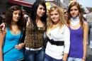 X3-Baehnlesfest-Tettnang-2010-120910-Bodensee-Community-seechat_de-_83.JPG