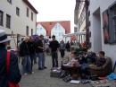 Flohmarkt-Munderkingen-2010-180910-Bodensee-Community-seechat_de.JPG