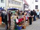 Flohmarkt-Munderkingen-2010-180910-Bodensee-Community-seechat_de_04_.JPG