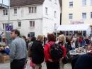 Flohmarkt-Munderkingen-2010-180910-Bodensee-Community-seechat_de_05_.JPG