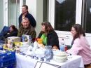Flohmarkt-Munderkingen-2010-180910-Bodensee-Community-seechat_de_06_.JPG