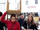 Flohmarkt-Munderkingen-2010-180910-Bodensee-Community-seechat_de_09_.JPG