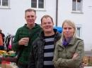Flohmarkt-Munderkingen-2010-180910-Bodensee-Community-seechat_de_10_.JPG