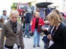 Flohmarkt-Munderkingen-2010-180910-Bodensee-Community-seechat_de_11_.JPG