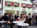 Flohmarkt-Munderkingen-2010-180910-Bodensee-Community-seechat_de_12_.JPG