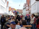 Flohmarkt-Munderkingen-2010-180910-Bodensee-Community-seechat_de_15_.JPG