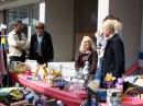 Flohmarkt-Munderkingen-2010-180910-Bodensee-Community-seechat_de_16_.JPG