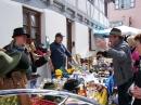 Flohmarkt-Munderkingen-2010-180910-Bodensee-Community-seechat_de_20_.JPG