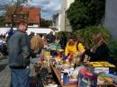 Flohmarkt-Munderkingen-2010-180910-Bodensee-Community-seechat_de_21_.JPG