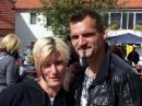Flohmarkt-Munderkingen-2010-180910-Bodensee-Community-seechat_de_22_.JPG