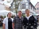 Flohmarkt-Munderkingen-2010-180910-Bodensee-Community-seechat_de_23_.JPG