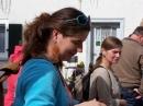 Flohmarkt-Munderkingen-2010-180910-Bodensee-Community-seechat_de_25_.JPG