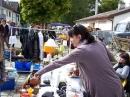 Flohmarkt-Munderkingen-2010-180910-Bodensee-Community-seechat_de_26_.JPG