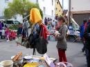 Flohmarkt-Munderkingen-2010-180910-Bodensee-Community-seechat_de_29_.JPG