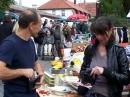 Flohmarkt-Munderkingen-2010-180910-Bodensee-Community-seechat_de_33_.JPG