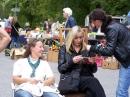 Flohmarkt-Munderkingen-2010-180910-Bodensee-Community-seechat_de_36_.JPG