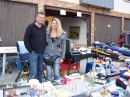 Flohmarkt-Munderkingen-2010-180910-Bodensee-Community-seechat_de_37_.JPG