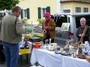 Flohmarkt-Munderkingen-2010-180910-Bodensee-Community-seechat_de_39_.JPG