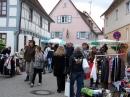 Flohmarkt-Munderkingen-2010-180910-Bodensee-Community-seechat_de_43_.JPG