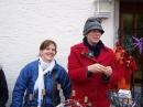 Flohmarkt-Munderkingen-2010-180910-Bodensee-Community-seechat_de_48_.JPG