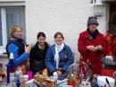 Flohmarkt-Munderkingen-2010-180910-Bodensee-Community-seechat_de_49_.JPG