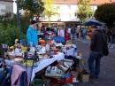 Kirbemarkt-Bad-Saulgau-2010-180910-Bodensee-Community-seechat_de_02_.JPG