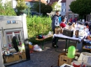 Kirbemarkt-Bad-Saulgau-2010-180910-Bodensee-Community-seechat_de_04_.JPG