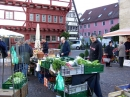 Kirbemarkt-Bad-Saulgau-2010-180910-Bodensee-Community-seechat_de_06_.JPG
