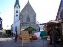 Kirbemarkt-Bad-Saulgau-2010-180910-Bodensee-Community-seechat_de_07_.JPG