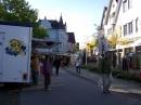 Kirbemarkt-Bad-Saulgau-2010-180910-Bodensee-Community-seechat_de_08_.JPG