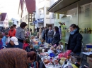Kirbemarkt-Bad-Saulgau-2010-180910-Bodensee-Community-seechat_de_09_.JPG