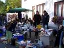 Kirbemarkt-Bad-Saulgau-2010-180910-Bodensee-Community-seechat_de_12_.JPG