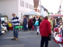 Kirbemarkt-Bad-Saulgau-2010-180910-Bodensee-Community-seechat_de_25_.JPG