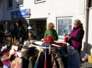 Kirbemarkt-Bad-Saulgau-2010-180910-Bodensee-Community-seechat_de_26_.JPG