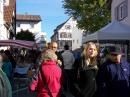 Kirbemarkt-Bad-Saulgau-2010-180910-Bodensee-Community-seechat_de_27_.JPG