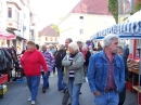 Kirbemarkt-Bad-Saulgau-2010-180910-Bodensee-Community-seechat_de_33_.JPG