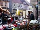 Kirbemarkt-Bad-Saulgau-2010-180910-Bodensee-Community-seechat_de_35_.JPG