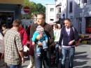 Kirbemarkt-Bad-Saulgau-2010-180910-Bodensee-Community-seechat_de_38_.JPG