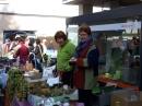 Kirbemarkt-Bad-Saulgau-2010-180910-Bodensee-Community-seechat_de_41_.JPG